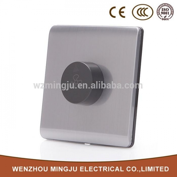 Quality To Have A Long Standing Reputation 0-10V Led Dimmer Switch for sale
