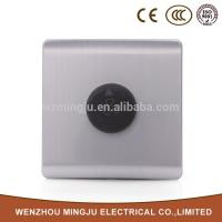 Wholesale Dependable Performance 3 Gang Dimmer Switch from china suppliers