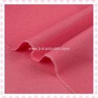 Wholesale High Quality Cotton Dyed Twill Fabric from china suppliers