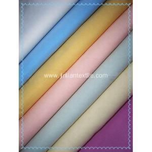 Quality Cheapest Women's Trousers Fabric New Sample for sale