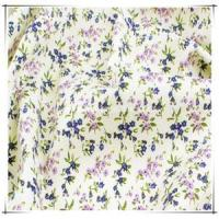 Wholesale TC80/20 Mixed Woven Printed Fabric For Home Textile from china suppliers