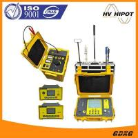 Wholesale Cable Fault Locating System 16kV Cable Fault Locating System GD-2136L from china suppliers