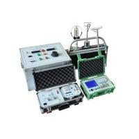 Wholesale Cable Fault Locating System GD-2136 Cable Fault Locator System from china suppliers