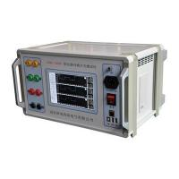 Wholesale Transformer Tester GDKC-5000 Transformer Tap Changer Tester from china suppliers