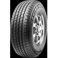 Wholesale Light Truck/SUV Tires H/T from china suppliers