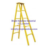 Wholesale Products Insulated Ladder from china suppliers