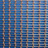 Wholesale Decorate Wire Mesh from china suppliers