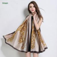 Wholesale Wholesale Custom 100% Silk Satin Scarf Wholesale Factory Direct Price Made In China from china suppliers