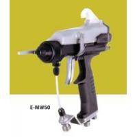 Wholesale E-MW Electrostatic Painting Spray Equipment from china suppliers