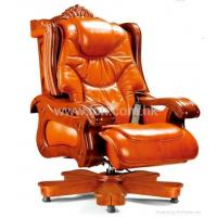 High End Electric Massage Office Chair
