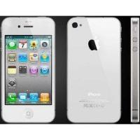 Wholesale Cell Phones Apple iPhone 4 32GB (White) from china suppliers