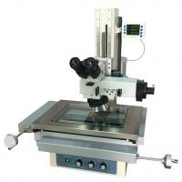 Wholesale Tools metallographic from china suppliers