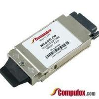 China Cisco WS-G5487-CO (Cisco 100% Compatible Optical Transceiver) on sale