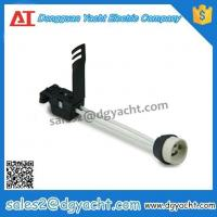 Wholesale Lamp caps lampholders GU10 lamp holder 05 from china suppliers