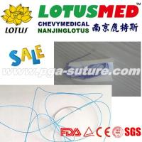 Wholesale Raw Material from china suppliers