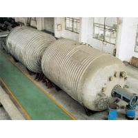 China Heat exchanger - double pipe heat exchanger on sale