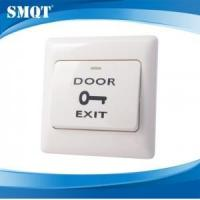 Wholesale EA-26A / B / C Door Release button (plastic) from china suppliers
