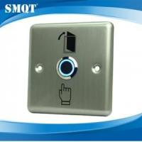 Wholesale EA-27 LED Backlight Door Release button from china suppliers