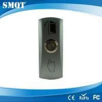 Wholesale EA-27E LED light door release button from china suppliers