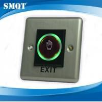 Wholesale EA-21B Touch Access Switch from china suppliers