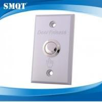 Wholesale EA-22A / B access exclusive door button (aluminum) from china suppliers