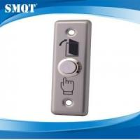 Wholesale EA-23A / B stainless steel door release button from china suppliers