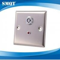 Wholesale EA-25 stainless steel door button from china suppliers