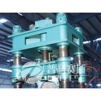 Wholesale Seamless pipe equipment Straightener from china suppliers