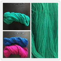 China More High bulk polyester yarn - Instead of Acrylic yarn on sale