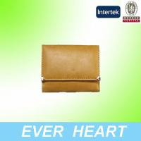 Wholesale Fashion Accessories Factory price!Best selling leather travel wallet from china suppliers