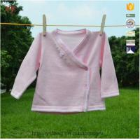 Wholesale fashion boutique baby clothing baby boy sweater from china suppliers