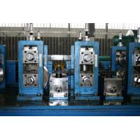 Wholesale Section shaped steel C-section steel forming mills from china suppliers