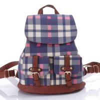 Buy cheap Backpack Fashion girl's favorite backpack from Wholesalers