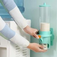 Buy cheap Household Fashion Cup Tube HK-3651 from Wholesalers