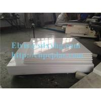 Corrugated PP Plastic Floor Protection Sheet