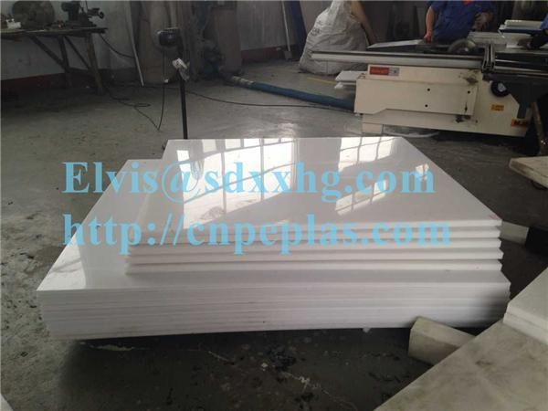 Quality Corrugated PP Plastic Floor Protection Sheet for sale