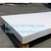Wholesale Wholesale for Recycled Plastic PP Hollow Sheet from china suppliers