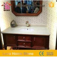 Wholesale 48 Inch and 60 Inch Bathroom Vanity with Top and Sink with Promotional Price from china suppliers