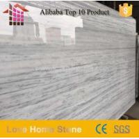 Buy cheap Wholesale Natural Australian White Marble for Counter Tops from wholesalers
