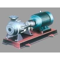 Wholesale BRY-cooled centrifugal pumps from china suppliers