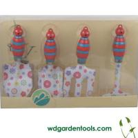 Buy cheap WD1533Tools for children from Wholesalers