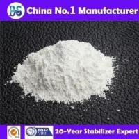 Wholesale PVC Heat Stabiliser Manufacturers Supplying Ba Zn Powder Stabilizer for Extrusion Process from china suppliers