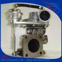 Wholesale Turbocharger RHB52 VA190013 turbo 8971760801 8-97176-080-1 turbocharger from china suppliers