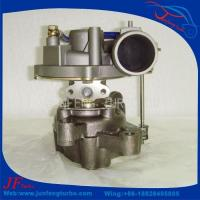 Wholesale Turbocharger Turbo charger 706977-5001S,706977-0001,0375E0 from china suppliers
