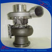 Wholesale S310C turbo 174755 turbocharger 171847,191-5094 with engine C9 from china suppliers