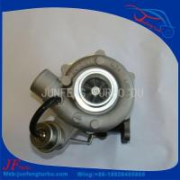Wholesale Turbocharger ISUZU turbo GT2560S 700716-5009S,8972089663 from china suppliers