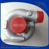 Wholesale Turbocharger Turbo charger HT12 isuzu 047-280,8972389791 from china suppliers
