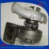 Wholesale Turbocharger H2D turbo diesel engine 3526059 466818-0001 from china suppliers