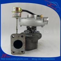 Wholesale GT2556S turbo charger 711736-5026S,2674A226 from china suppliers