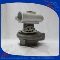 Wholesale SK200 turbo 49185-01020 turbocharger ME088840 from china suppliers